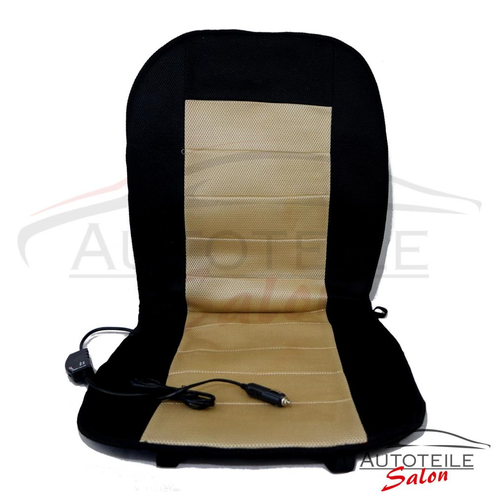 zubeh r rund ums fahrzeug kaufen bei. Black Bedroom Furniture Sets. Home Design Ideas