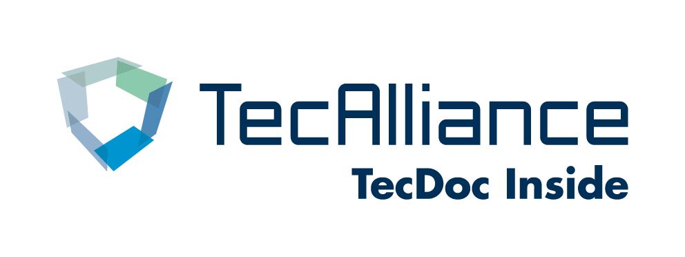 tca_tecdoc-inside_logo_rgb_300dpi