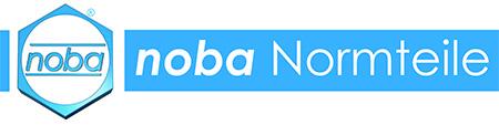 Noba-Normteile